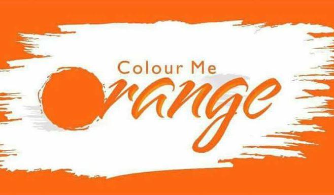 Color-Me-Orange-Orange-September-DiseAkwaIbom