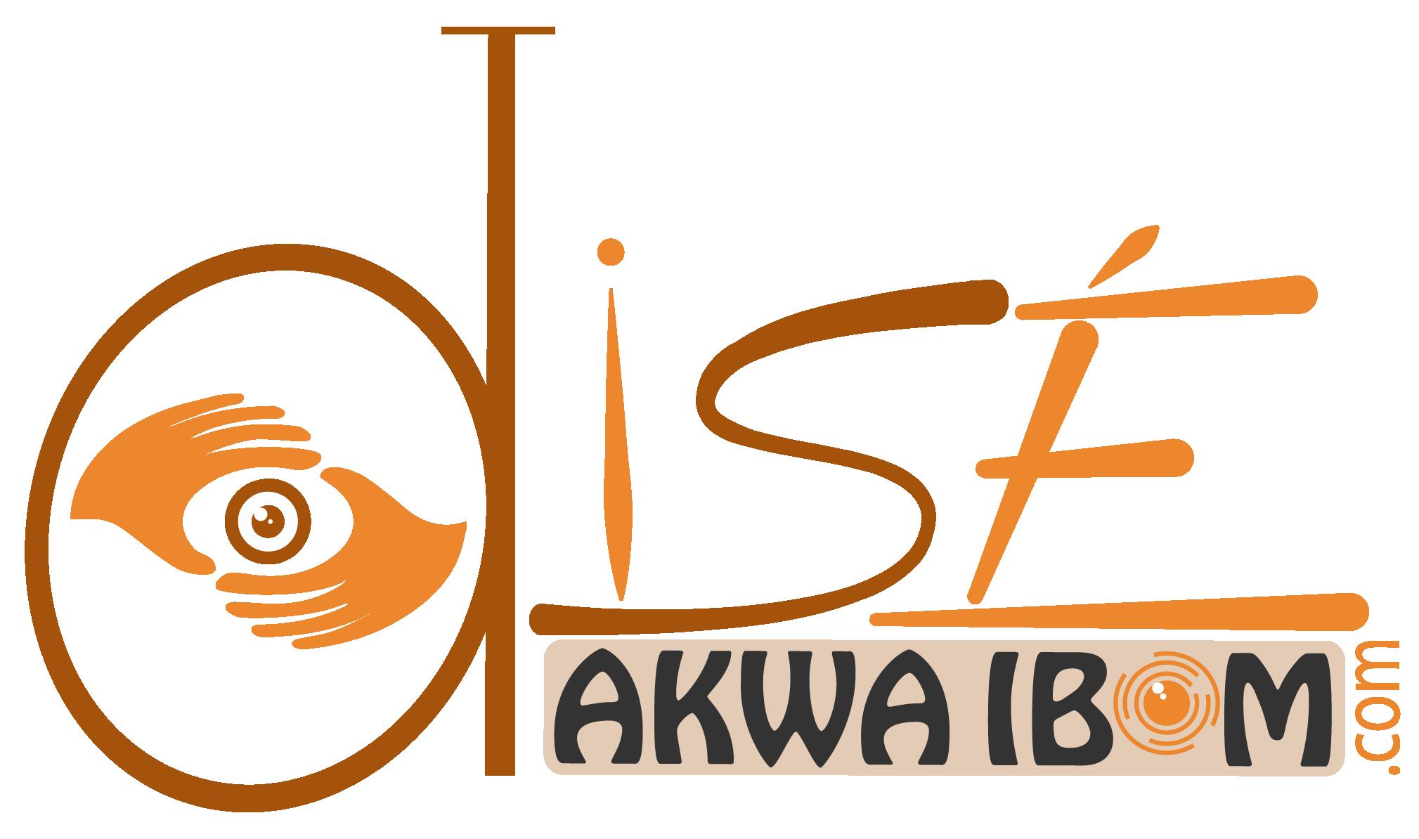 DiseAkwaIbom