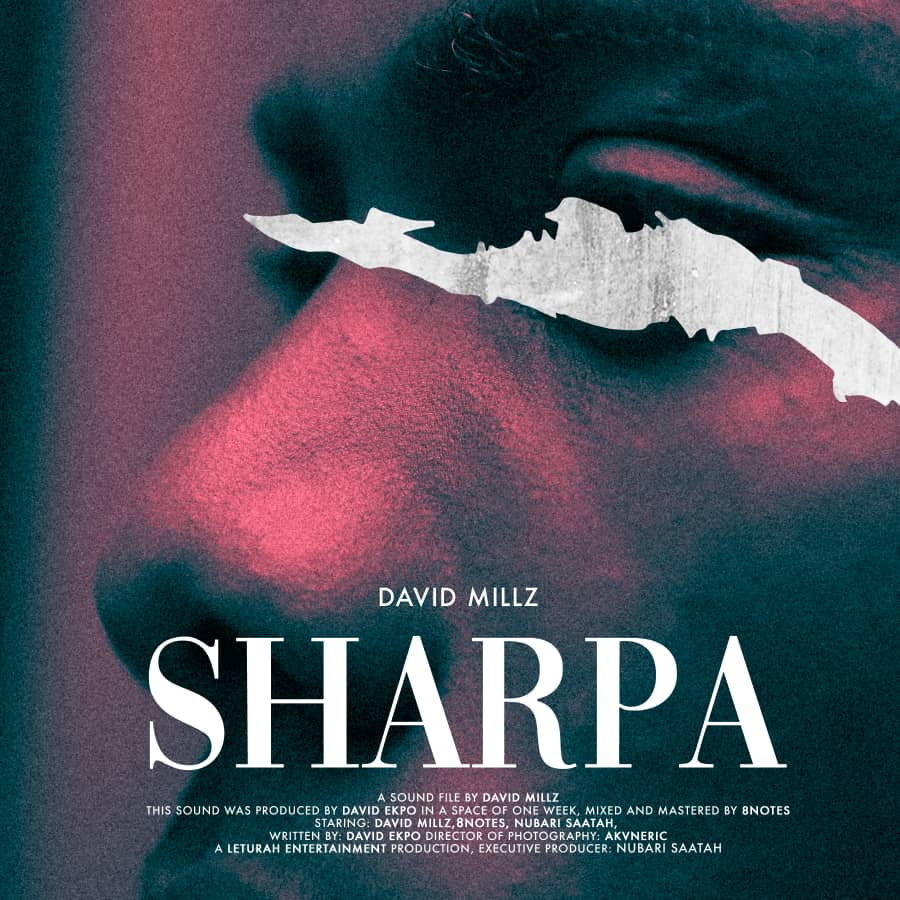 sharpa-by-david-millz-diseakwaibom