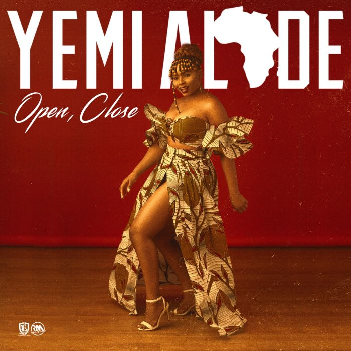 YemiAlade_OpenClose
