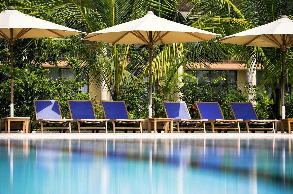 Ibom-Hotel-and-Golf-Resort-Dise-Akwa-Ibom